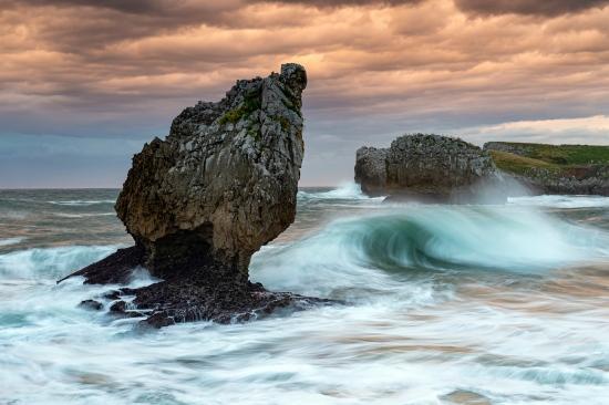 Ignacio Medem Seghers-Playa Buelna