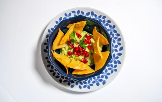 restaurante mexicano agavero bilbao
