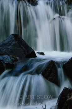 Rumiando Pensamientos – Santa Fe, Parque Natural del Montseny, Catalunya. Edición: 10/10 + 2P/A