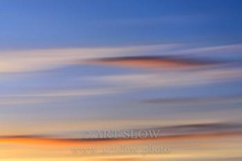 Aroma de nube - Espais Naturals del Rio Llobregat, El Prat, Barcelona, Catalunya. Edición: 10/10 + 2P/A