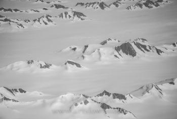 En miniatura - Greenland. Edición: 10/10 + 2P/A