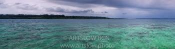 2002-9488-94-7Pano,Coral Key, Bocas del Toro,Isla de Colón, Panamá