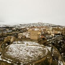 Foto de Ágreda, Soria
