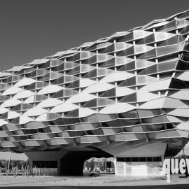 Expo Zaragoza
