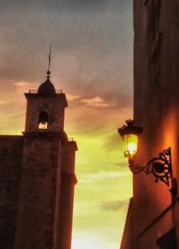 Foto David del Río Aranda
