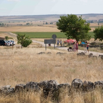 Castejón del Campo