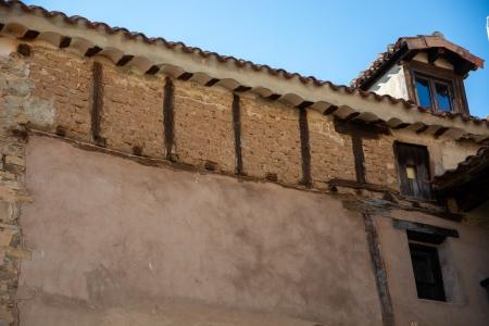 Yanguas. Soria