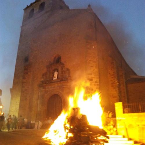 Foto Milagros Molero Pérez