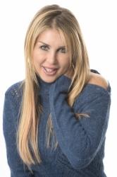Malena Gracia.  www.malena-gracia.com
