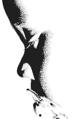Face 13