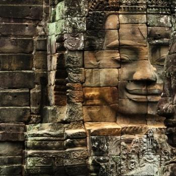 Living Cambodia