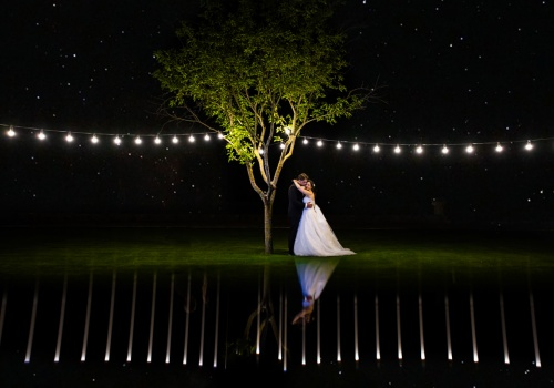 boda finca maradela Booda Fotografía