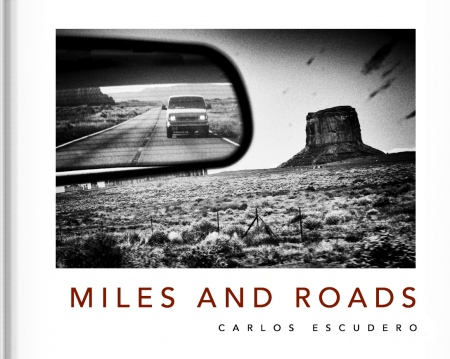 Miles and roads