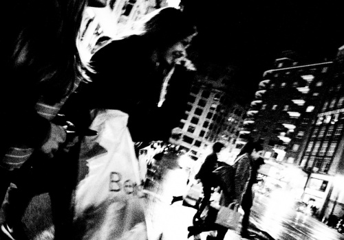 PEPE CASELLS                       ·  <a target='_blank' href='https://pepecasells.es'>www.pepecasells.es</a>