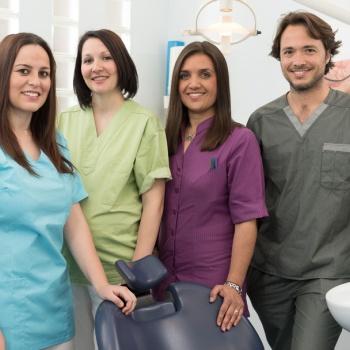clinica enrile