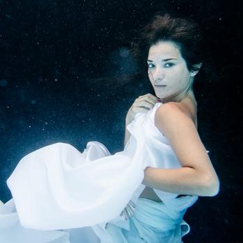 Bajo Agua