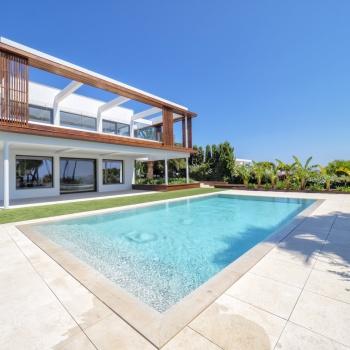 Casa en Sol de Mallorca
