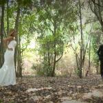 Boda Natalia&Jonathan ©Coralliumfilms