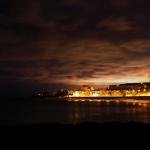 Fotografía Playa de San Felipe (Gran Canaria) ©Coralliumfilms