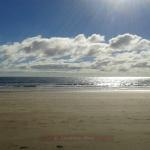 Fotografia Playa Ojos de Garza - Gran Canaria ©Coralliumfilms