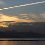 Fotografía Playa de Las Canteras - Gran Canaria ©Coralliumfilms