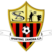 Fúbol aficionados Sp Zamora-Atl Zamora