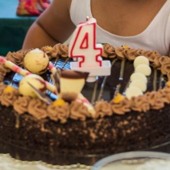 cumpleaños sofía