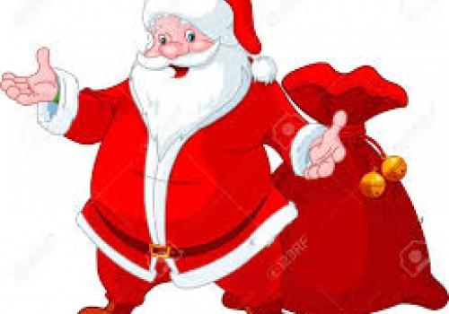 Nochebuena Navidad 2018