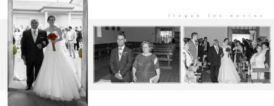 Página nº 8 del álbum, medidas:30,5x78