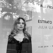 julia llerena