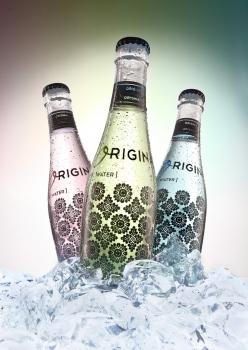 ORIGINAL Tonic Water