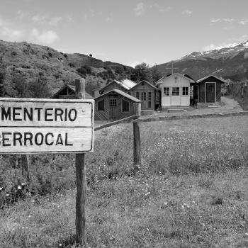 Río Ibáñez, Región de Aysén del General Carlos Ibáñez del Campo.