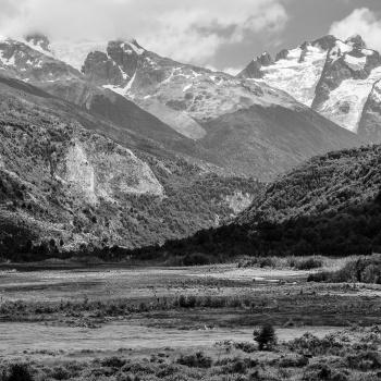 AYSEN-CHILE