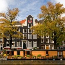 718-Amsterdam