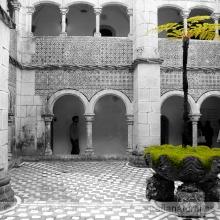 812-Sintra