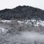 Serra de Milany