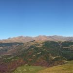 Pirineu Oriental