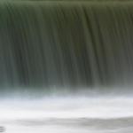 Cortinas de Agua