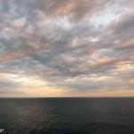 Luces del mar