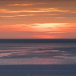Llums del mar