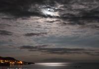 Llums de lluna