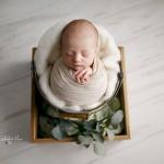 fotografa de bebes marbella