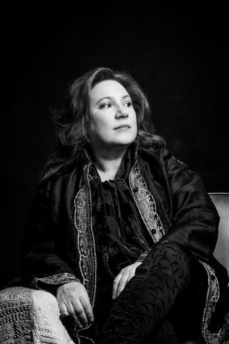 Tatjana Musarenko
