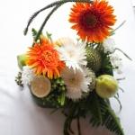 Arreglos florales boda en Las Palmas de Gran Canaria