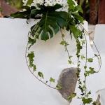 Arreglo florales en Las Palmas de Gran Canaria