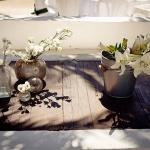 Arreglos florales boda en Las Palmas