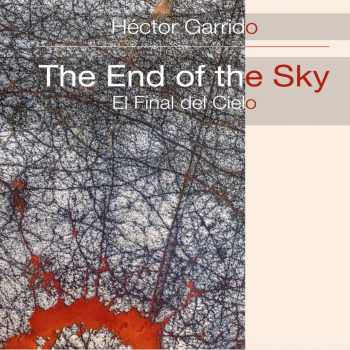 The end of the sky