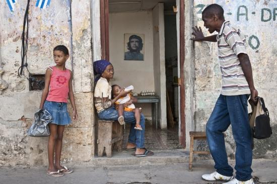 Habana 02