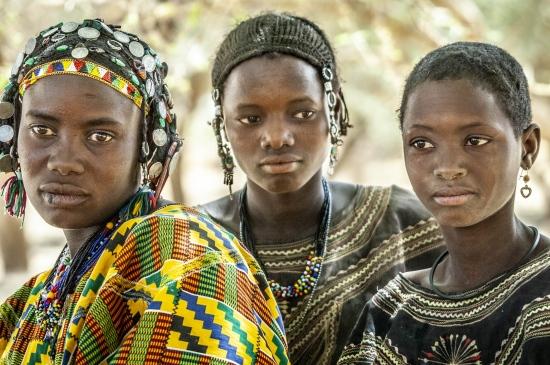 Belas, Burkina Faso