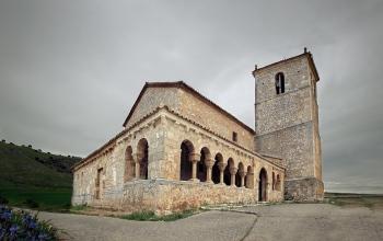 Andaluz, San Miguel